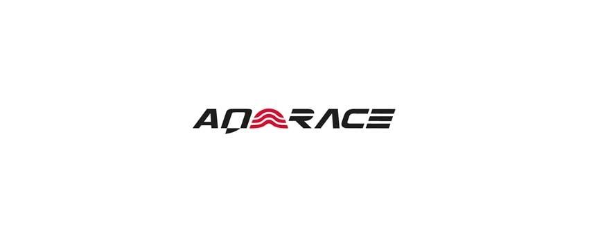 AQRACE