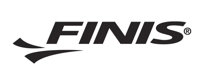 Finis-Swimwear
