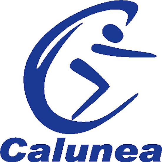Bonnet de bain BLUE ODECLAS