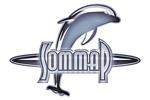 Logo Sommap