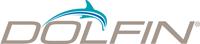 logo Dolfin