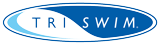 Logo triswim