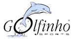 Logo Golfinho
