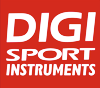 Logo Digi Sport Instruments